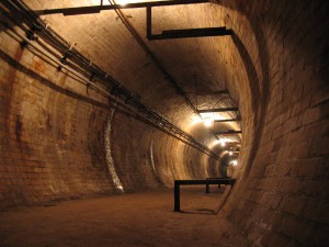 AEG-Tunnel_Bild-12_HH