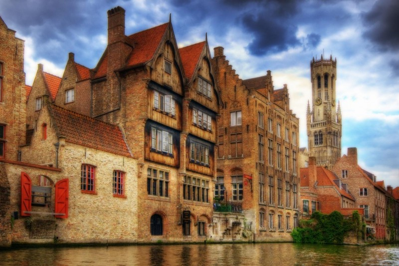 canal-in-bruges-belgium-hdr-295209