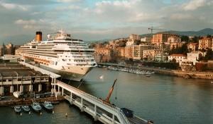 Savona-cruise-port_sm