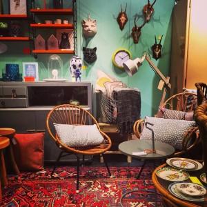 Design winkel Breda