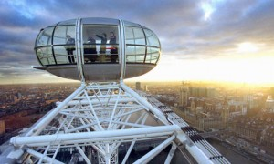 View-from-the-London-Eye-001