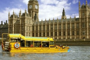 london_duck_image_1