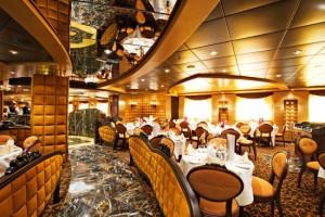 93._La_Reggia_Restaurant